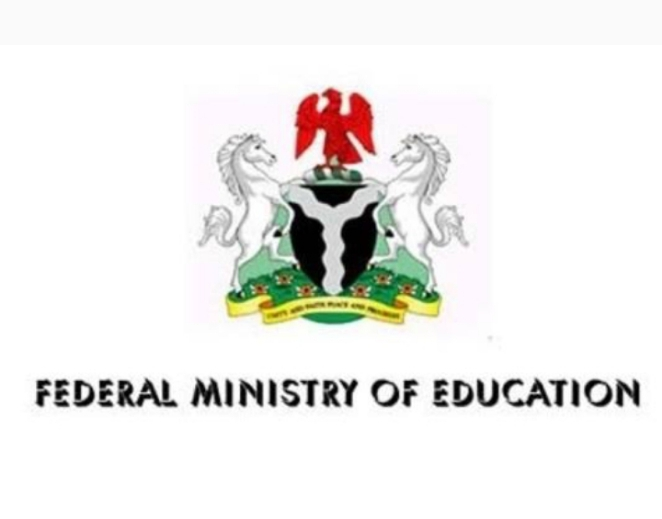 FG Approves Re-opening of All Schools Across the Nation
