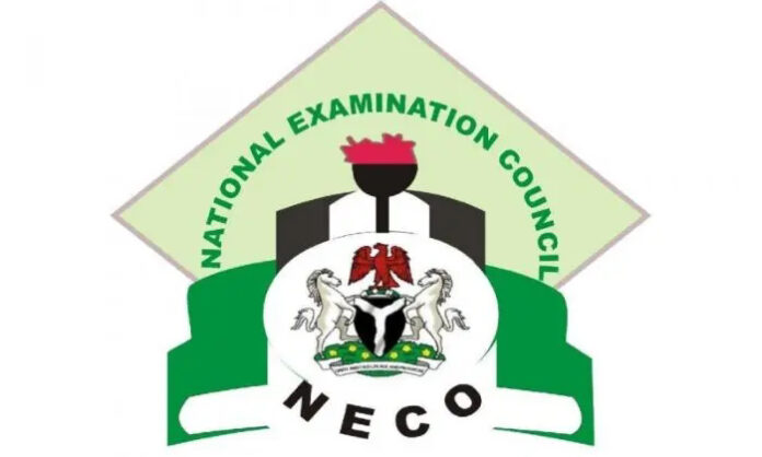 How To Check NECO (SSCE) Results 2020