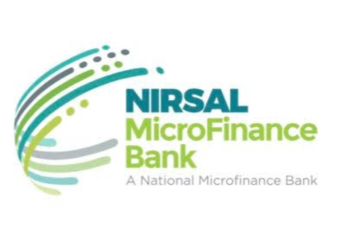 NIRSAL MFB Gives New Update About Non-Interest Banking Window