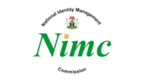 NIMC Launched mobile app