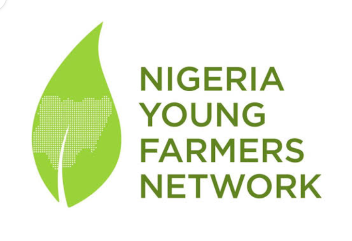 Nigeria Young Farmers Network