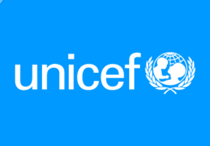 Application Open For UNICEF