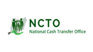 FG Begins Digital Payment of Conditional Cash Transfer in FCT