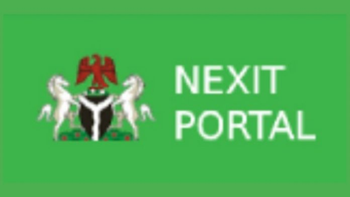 Nexit To Begin by October for N-power Batches A and B beneficiaries